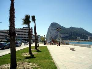Gibraltar Vacations Holidays